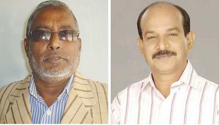 রাজশাহী-৫ আসনে বিএনপির প্রার্থী নাদিম নয়, নজরুল
