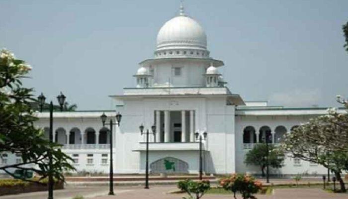 জেলা প্রশাসকদের রিটার্নিং কর্মকর্তা নিয়োগ কেন অবৈধ নয়: হাইকোর্ট
