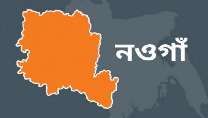 নওগাঁ-৩: বিএনপি প্রার্থীর নির্বাচনী ক্যাম্প ভাঙচুরের অভিযোগ