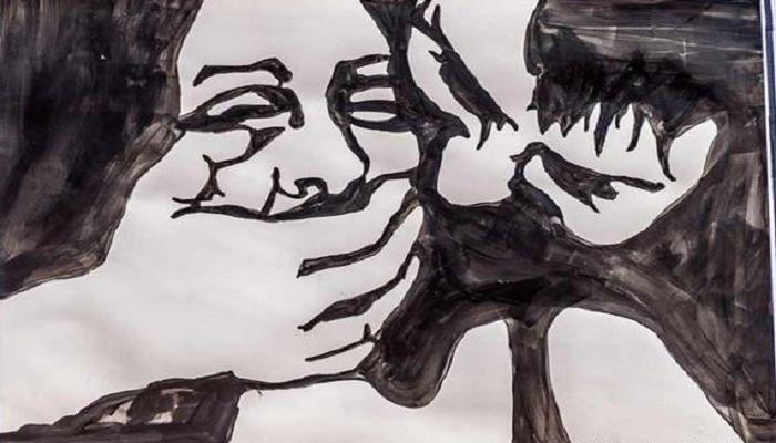 এবার সুবর্ণচরে রাস্তা থেকে তুলে নিয়ে কিশোরীকে গণধর্ষণ
