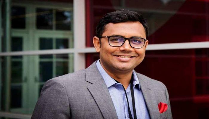 রোহিঙ্গা প্রত্যাবাসন: কাটাতে হবে আস্থার সংকট