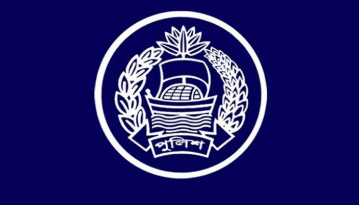 ডেঙ্গু মোকাবিলায় পুলিশে নতুন পদ