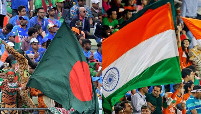 টি-২০ বিশ্বকাপ: প্রথম ম্যাচেই বাংলাদেশের প্রতিপক্ষ ভারত