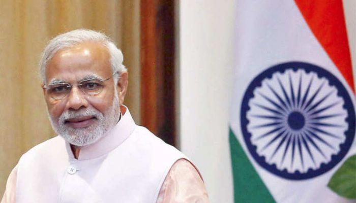 ভারতের অর্থনীতিতে ধস, ১০০ দিনে হাওয়া ১২ লাখ কোটি
