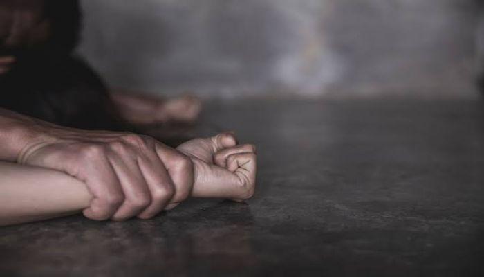 ভারতে গিয়ে লাগাতার ধর্ষণের শিকার বাংলাদেশি তরুণী