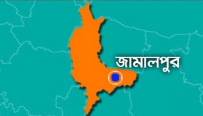 বকশীগঞ্জ থানার ওসি অনিয়মের দায়ে ক্লোজড