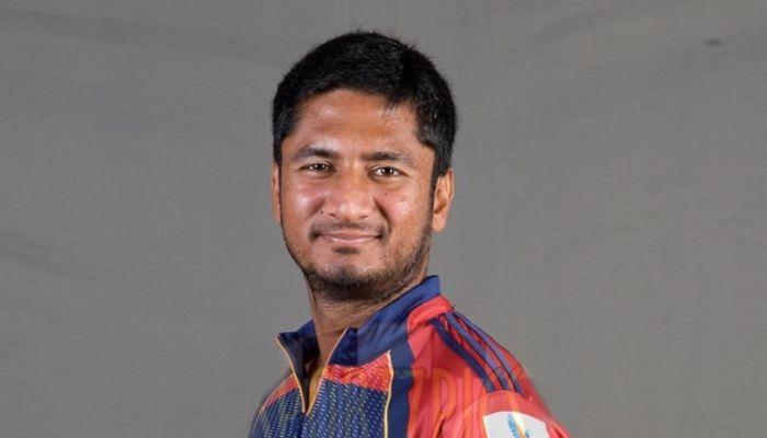 করোনায় ভারতীয় ক্রিকেটারের মৃত্যু