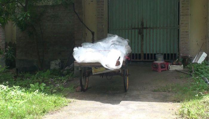 গোপালগঞ্জে ট্রেনে কাটা পড়ে ২ ব্যক্তির মৃত্যু