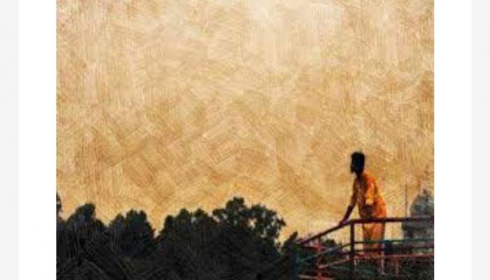 শহীদ বুদ্ধিজীবী প্যারী মোহন আদিত্য একটি প্রদীপ্ত সংগ্রামী নাম