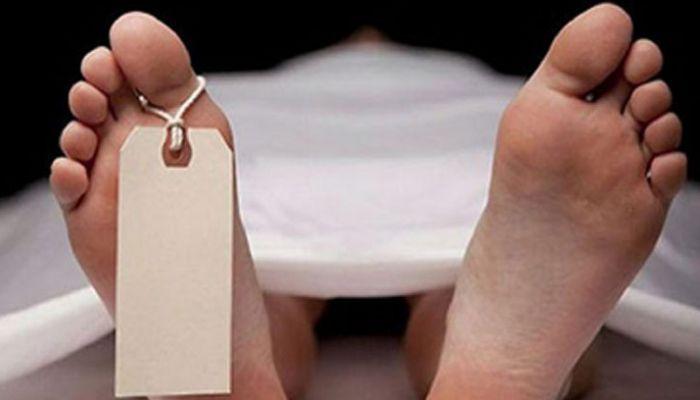 কক্সবাজারে কৃষক লীগ নেতাকে গুলি করে হত্যা