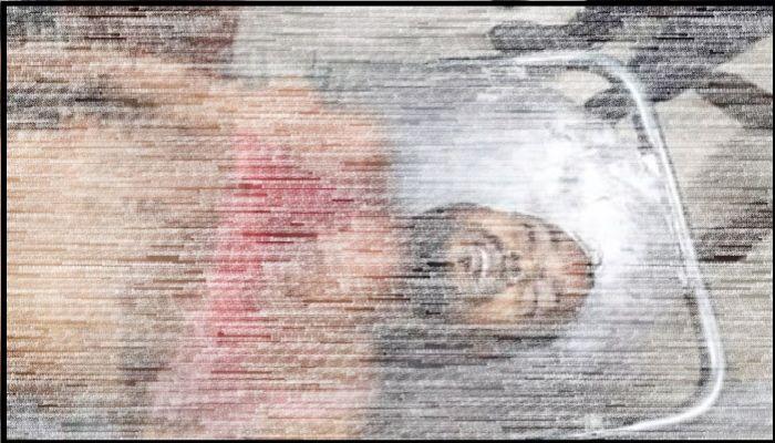 কুষ্টিয়ায় যুবককে গুলি করে হত্যা
