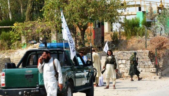 আফগানিস্তানে পৃথক ৩ হামলায় নিহত ৭