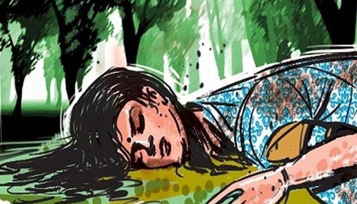 রাজশাহীতে বেড়েছে ধর্ষণসহ নারী ও শিশু নির্যাতন