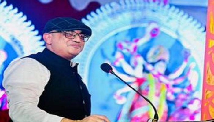 বঙ্গবন্ধু'র বাঙালি জাতীয়তাবাদের প্রধান বৈশিষ্ট্য অসাম্প্রদায়িকতা