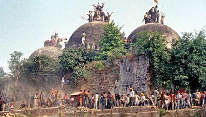 রামমন্দির নির্মাণে টাকা দিল মুসলিম সংগঠন