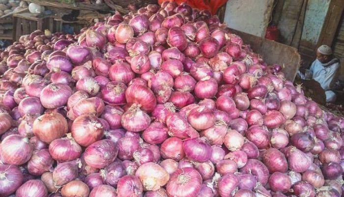 মালদ্বীপে পেঁয়াজ পাঠাবে ভারত