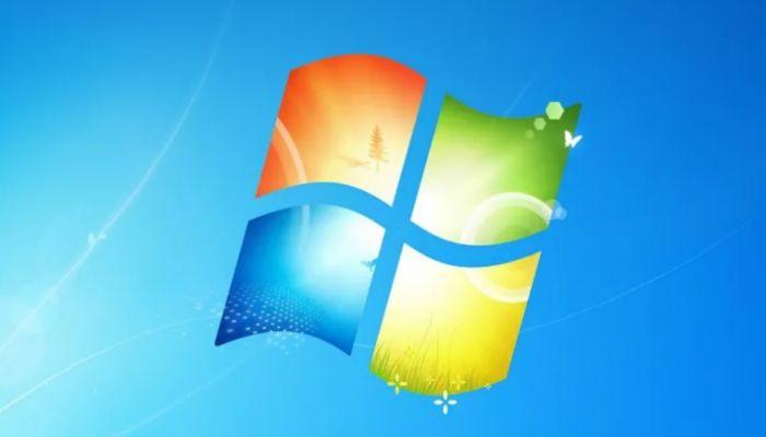 বন্ধ হচ্ছে Windows 7, জেনে নিন কী করবেন
