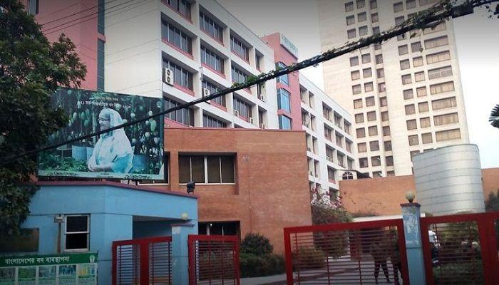 এসএসসি পাসে ১৪৫ জনকে নিয়োগ দেবে বন অধিদপ্তর, বেতন ২৩ হাজার