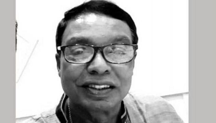 করোনাভাইরাস: লন্ডনে আওয়ামী লীগ নেতার মৃত্যু