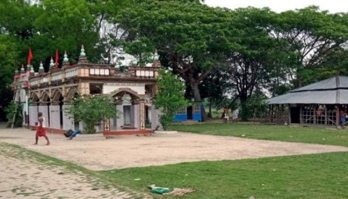 করোনা: মোরেলগঞ্জে মতুয়া সম্মেলন ও বারুণী স্নানোৎসব স্থগিত