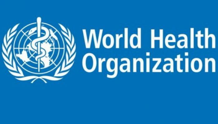 করোনা নিয়ে রাজনীতি না করার আহ্বান বিশ্ব স্বাস্থ্য সংস্থার