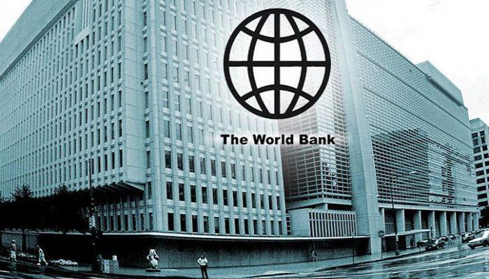 বাংলাদেশকে ৩৫ কোটি ডলার দিচ্ছে বিশ্বব্যাংক