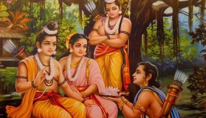 সৌদির স্কু পড়ানো হবে রামায়ণ-মহাভারত