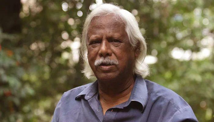 তালেবানরা মুক্তিযোদ্ধা: ডা. জাফরুল্লাহ